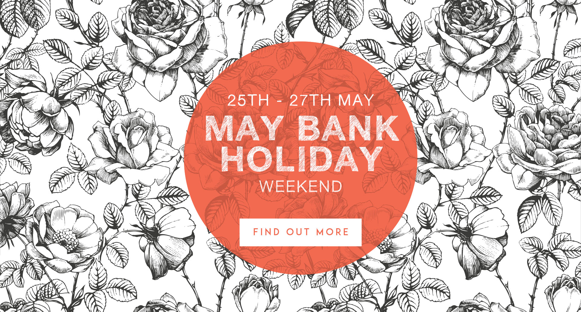 May Bank Holiday at The Flyer